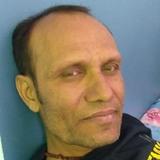 Raj from Nadiad | Man | 41 years old | Gemini