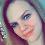 Brettia from Jackson | Woman | 30 years old | Taurus