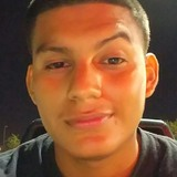 Andy from Dallas | Man | 21 years old | Cancer