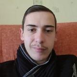 Bisounours from La Ferte-Bernard   Man   23 years old   Gemini