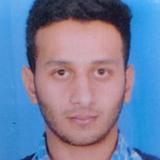 Ishu from Chandigarh | Man | 28 years old | Libra