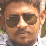 Rajesh from Bobbili | Man | 31 years old | Leo