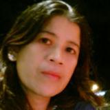 Grace from Kota Kinabalu | Woman | 48 years old | Sagittarius