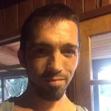 Luminus from Columbia | Man | 30 years old | Cancer