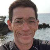 Rich from West Haven | Man | 55 years old | Gemini