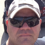 Duder from Kempner | Man | 49 years old | Leo