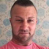 Dorin from Antrim | Man | 41 years old | Sagittarius