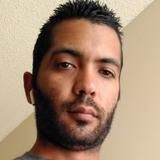 Erlendaniella from Coyanosa | Man | 35 years old | Scorpio
