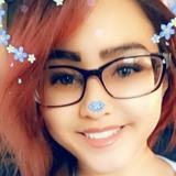 Sammi from Dallas | Woman | 21 years old | Aquarius