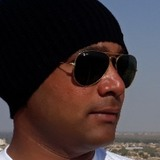 Jai from Barmer | Man | 30 years old | Aries