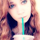 Highkarlie from El Cajon | Woman | 25 years old | Scorpio