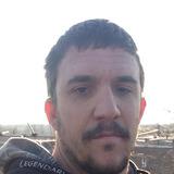 Mstonerdukefan from Mount Airy | Man | 31 years old | Scorpio
