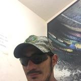 Enrique from Wilmington | Man | 35 years old | Sagittarius