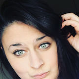 Makayla from Rockvale | Woman | 23 years old | Leo