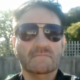 Hardtime from Hobart | Man | 51 years old | Aquarius
