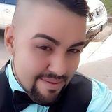 Tapatio from Oklahoma City | Man | 37 years old | Virgo