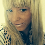 Kiki from Berlin Pankow | Woman | 30 years old | Pisces