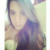 Anoel from Sherman Oaks | Woman | 31 years old | Sagittarius