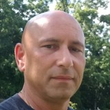 Bri from Pulaski | Man | 52 years old | Leo