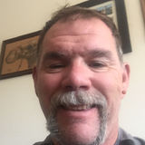 Mike from Bend | Man | 51 years old | Sagittarius