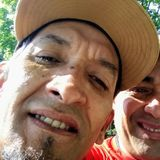 Lucho from Riverside   Man   51 years old   Pisces