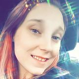 Lyss from Johnstown | Woman | 24 years old | Pisces