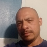 Chino from Hesperia | Man | 47 years old | Cancer