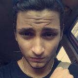 Carlos from Koblenz | Man | 23 years old | Virgo