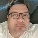 Marbijnms7 from Carnarvon | Man | 47 years old | Taurus