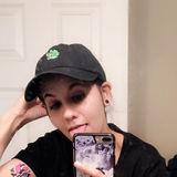 Kayla from Bountiful | Woman | 24 years old | Sagittarius