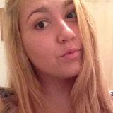 Lamboxv from Venice | Woman | 23 years old | Sagittarius