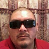 Bigedd from Renville | Man | 43 years old | Libra