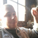Marv from Saint-Laurent | Man | 30 years old | Gemini