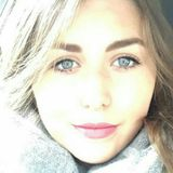 Pélagie from Wasselonne | Woman | 23 years old | Aries
