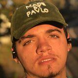 Bbreezzi from Stockton | Man | 22 years old | Capricorn