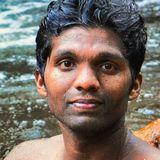 Robino from Kuzhittura   Man   21 years old   Capricorn