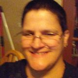 Becker from Triadelphia   Woman   53 years old   Cancer