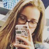 Malvina from Etaples | Woman | 20 years old | Virgo