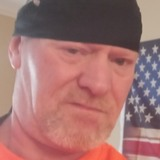 Timragepy from Bowling Green | Man | 50 years old | Aries