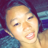Tina from Mountain View | Woman | 23 years old | Sagittarius