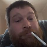 Matty from Greenwood | Man | 33 years old | Virgo