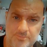 Lou from Valrico   Man   49 years old   Sagittarius