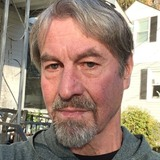Jmichaeljko from Chicago | Man | 55 years old | Cancer