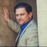 Stylo from Landshut | Man | 52 years old | Libra