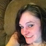 Kim from Wood River | Woman | 45 years old | Sagittarius