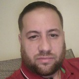 Luis from Kissimmee   Man   38 years old   Virgo