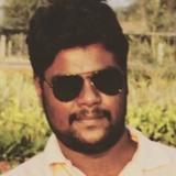 Rajunaidu from Addanki | Man | 26 years old | Gemini