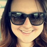 Payton from Evansville   Woman   27 years old   Libra