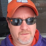 Dave from Summerville | Man | 48 years old | Pisces