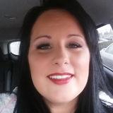 Neener from Kelowna | Woman | 43 years old | Sagittarius